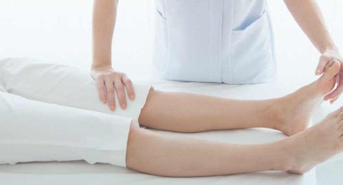 Как лечить периостит коленного сустава thumbnail