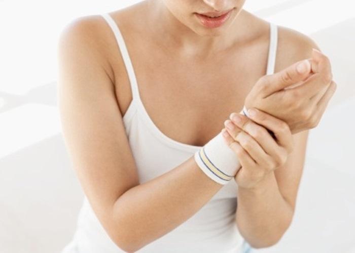 Тендовагинит плечевого сустава боли в плечевом и локтевом суставе чем лечить