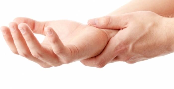 Изображение - Теносиновит голеностопного сустава лечение tenosinovit